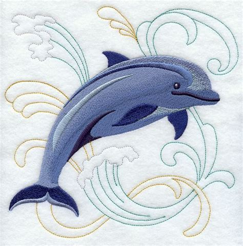 embroidery design dolphin dolphin embroidery designs machine embroidery designs at