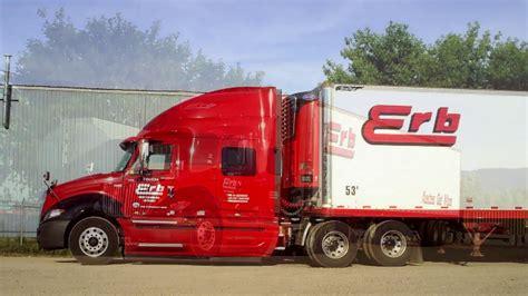 international trucks international trucks 2 international transport