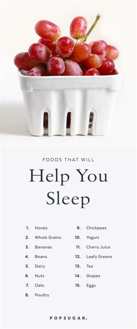 eating fruit before bed 10 infographics that will help you sleep better effortlessly