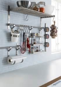 kitchen storage ideas ikea 65 ingenious kitchen organization tips and storage ideas
