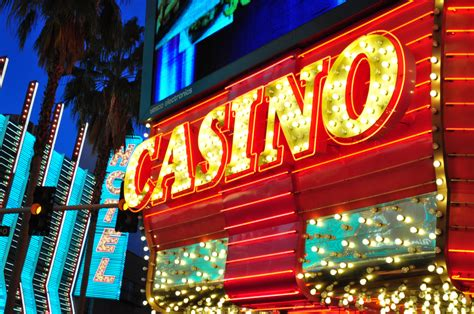 best casinos in the world the greatest casinos in the world part 1 usa lucky