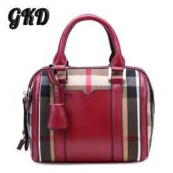 Name That Purse by Handbags Names Trio Bag For Sale