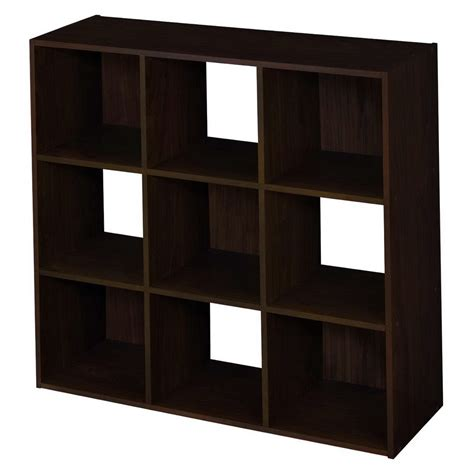 lowes closetmaid shelving shop closetmaid 6 alder