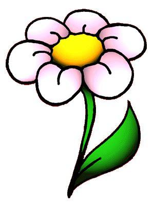 fiore disegno ogni fiore 232 un segno di platania c 200