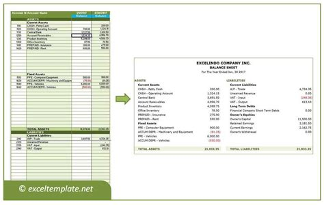 line of balance excel template choice image templates