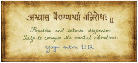 yoga sutras the history of yoga from antiquity to your neighbourhood
