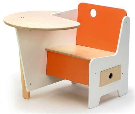 escritorios juveniles decoraci 243 n hogar ideas para
