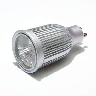Led Light Bulbs Australia 6w Gu10 Led Downlight Bulb Anti Glare Led Lighting Products Australia