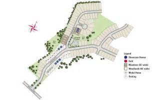 map of concord carolina hunton forest in concord carolina morrison