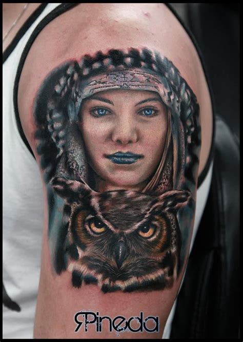 rich ink tattoo 78 best images about tattoos by rich pineda on