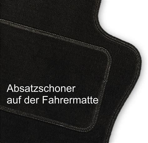 fussmatten logo besticken fu 223 matten bestickt stick logo peugeot 206cc 2000 2007