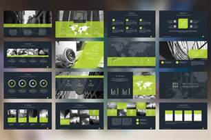 powerpoint template design ideas 20 outstanding professional powerpoint templates