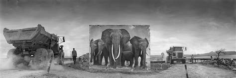 nick brandt inherit the 0692520546 nick brandt inherit the dust monovisions