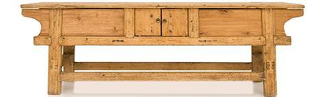 muebles tu mueble pintura para muebles de madera pintura para