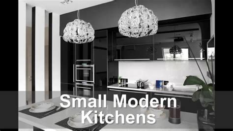 small kitchen remodel ideas youtube best small modern kitchen design ideas youtube