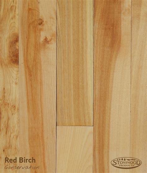 Birch Hardwood Flooring Birch Hardwood Flooring