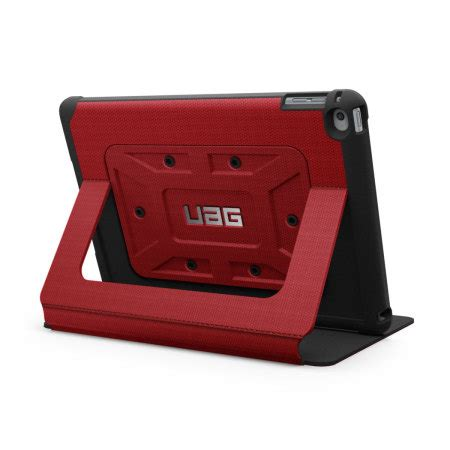 Uag Magma Casing For Microsoft Surface Pro 4 Limited uag rogue air 2 rugged folio