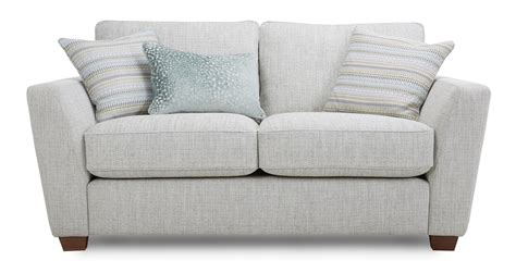 sofa in dfs dfs sophia pearl fabric 2 x 2 seater sofas swivel chair