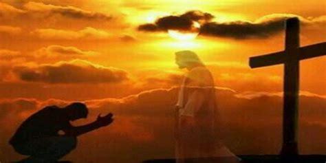 imagenes pidiendo justicia a dios salmo oraci 243 n pidiendo la cont 237 nua misericordia de dios