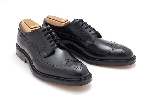 men s leather dress shoe styles the ultimate men s dress