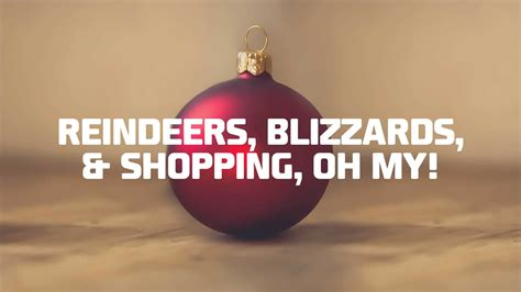 best branded best branded holiday ad
