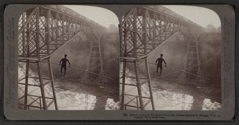 create 3d photos new york library lets you make 3d gifs from 100 year stereoscopic photos the verge