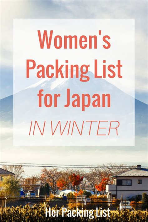 trekking mount kilimanjaro packing list her packing list 219 best images about that s what she packed on pinterest