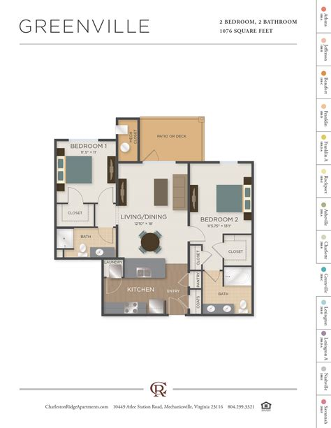 mccormick place floor plan 100 mccormick place floor plan starkman residence