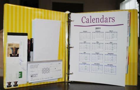 organize bills 22 best images about organization on pinterest michael