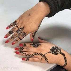 henna tattoo yonkers ny top 13 henna artists in new york city ny with