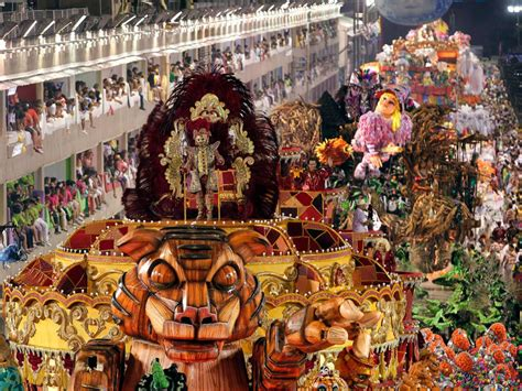 The Carnival Of by Carnival In De Janeiro Where To Go And What To Do