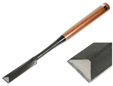 best bench chisels tasai japanese cabinetmaker s chisels at the best things