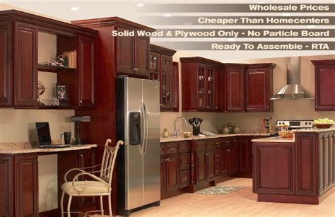 kitchen cabinet closeouts 28 closeout kitchen cabinets awesome closeout