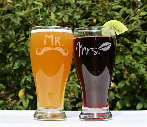 christmas gift for couple mr and mrs gifts mr and mrs mugs