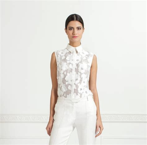 Rumanela Dress 1000 images about the white shirt on