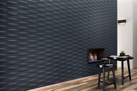 piastrelle 3d 3d wall design grid atlas concorde ceramic wall tiles