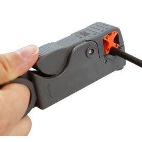 Harga Kabel Vga 2017 alat pemotong kabel memotong kabel jadi lebih mudah