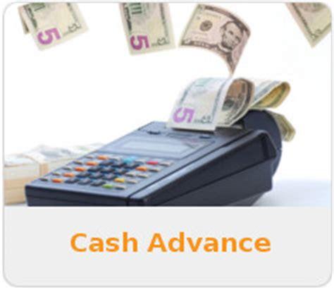 Cash Advance Visa Gift Card - emspayments merchant services payment gateway