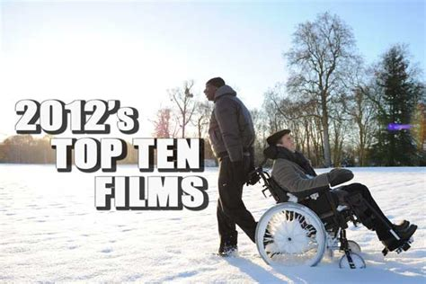 recommended film rentals 100 top wedding songs 2012 top 100 movie rentals 2012