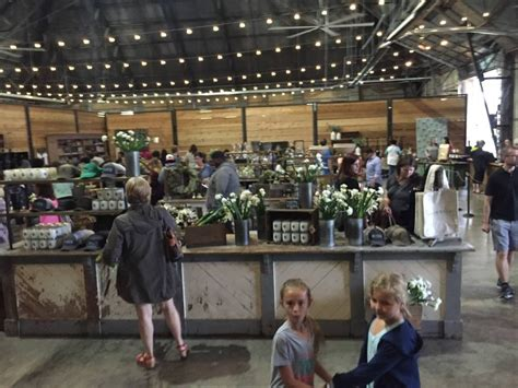 magnolia farms waco texas magnolia farms waco tx store in astounding what is chip