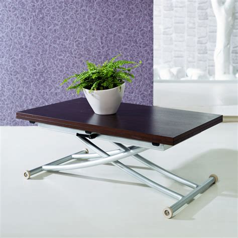 Pin Table Basse Relevable On Pinterest