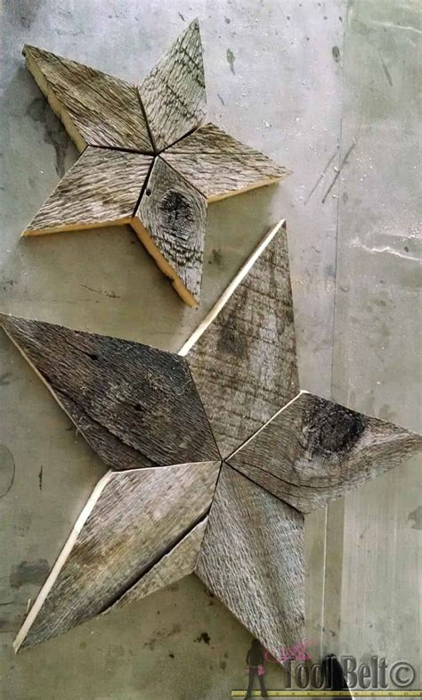 add cozyness  rustic wall art ideas homesthetics