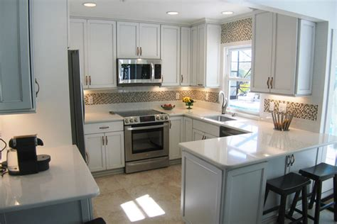 florida kitchen design florida kitchen design south florida ultra kitchen