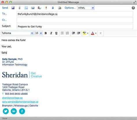 Adding Calendar To Outlook Add Calendar On The Signatures Outlook Calendar Template