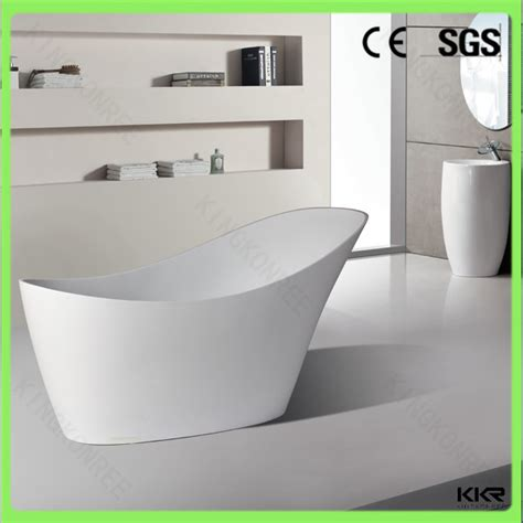 small size bathtub small size bathtubs 28 images 25 best ideas about