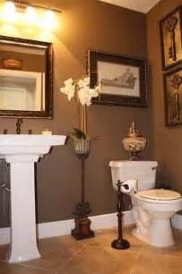 Decorating Half Bathroom Ideas Awesome Half Bathroom Decorating Ideas Bathroom Decor
