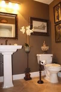 Half bathroom decorating ideas bathroom decor ideas bathroom decor