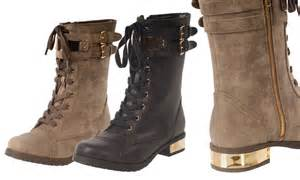 combat boots women 11 womens shoes cowgirl boots