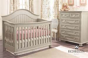 Gray Cribs On Sale Munire Nantucket Echelon Lifetime Furniture Collections