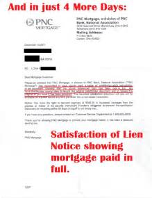 Mortgage Elimination Nov 2011 AtlantaB A4V Mortagage Balance to Zero $1000000 Bill